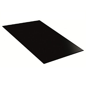 IKO Hyload Protection Board 2m x 1m x 3mm