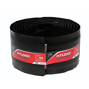 Ruberoid Hyload Insulated Damp ProCourse 165mm x 8m