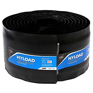 Ruberoid Hyload Insulated Damp Proof Course 8m x 180mm