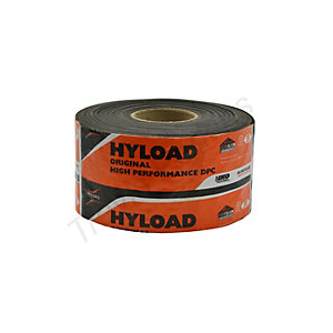 Ruberoid Hyload Original Damp ProCourse 100mm x 20m