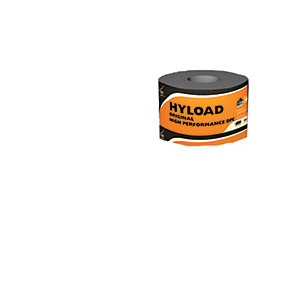 Ruberoid Hyload Original Damp ProCourse 150mm x 20m