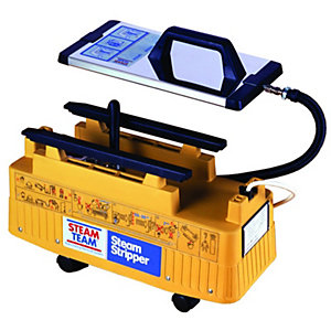 Wall Paper Stripper 110V