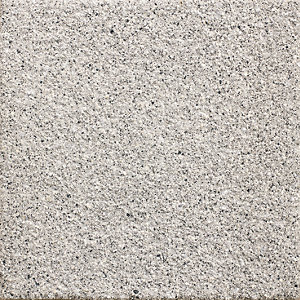 Marshalls Argent Paving Coarse Light 400mm x 400mm x 38mm