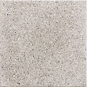 Marshalls Argent Paving Smooth Light 400mm x 400mm x 38mm