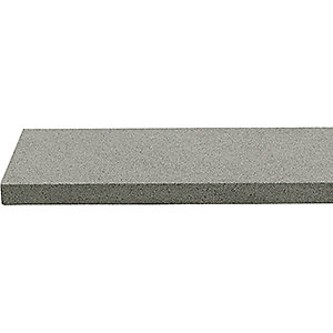 Marshalls Fairstone Granite Eclipse Garden Paving Pack 800mm x 200mm x 25mm
