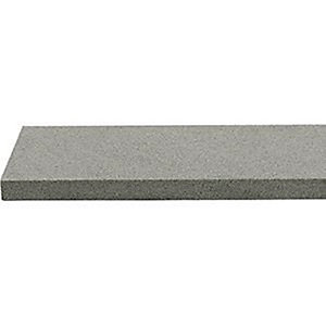 Marshalls Fairstone Granite Eclipse Garden Paving Pack Dark 903 mm x 600 mm x 25 mm