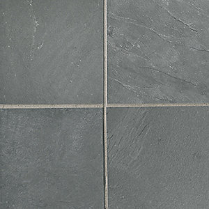 Marshalls Natural Slate Midnight Blue Project Pack 14.98m²