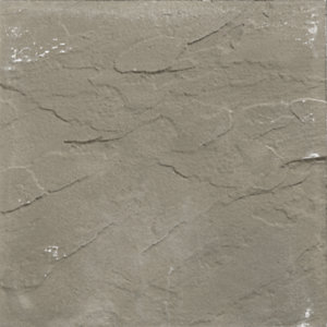 Marshalls Pendle Natural Paving Slab 450mm x 450mm x 32mm