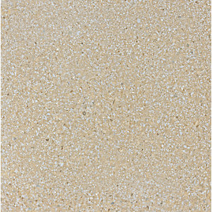 Marshalls Perfecta Natural Paving Pack 450mm x 450mm x 50mm