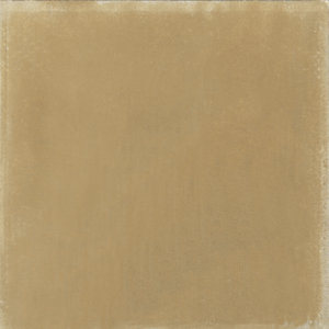 Marshalls Richmond Buff Paving Slab 450mm x 450mm x 32mm