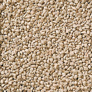 Marshalls Cotswold Chippings 20mm 20kg Bag