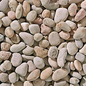 Atlantic Cobbles Rockery 1000kg Cage