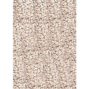 Cotswold Buff Chipping Bulk Bag