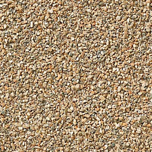 Golden Blend 10mm Bulk Bag