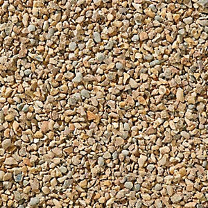 Golden Blend 20mm Bulk Bag