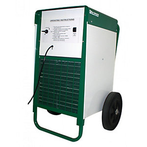 Dehumidifier Large (Dual Voltage)
