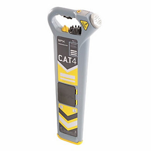 Cable Avoidance Tool Rd Cat4