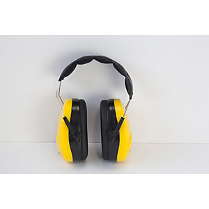4Trade High Level Ear Defenders 29DB