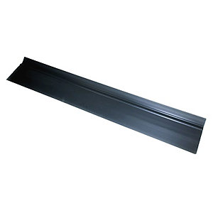 Easy Trim Easy Tray 1.5Mtr Premium
