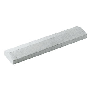 Marshalls Precast Coping 30-50mm x 140mm x 600mm