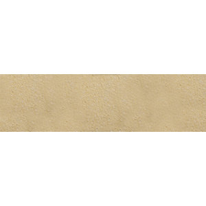Marshalls Saxon Buff Coping/Edging 50mm x 136mm x 600mm