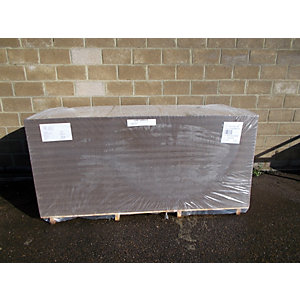 Fillcrete Expansion Joint Fillaboard Sheet 19mm x 1220mm x 2440mm