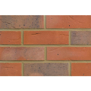 Forterra Facing Brick Arden Special Reserve - Pack of 500