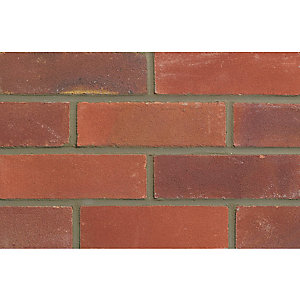 London Brick Company Facing Brick Regency - Pack of 390