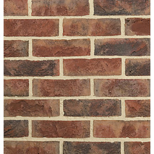 Wienerberger Facing Brick Milano - Pack of 528