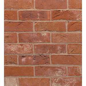 Wienerberger Facing Brick Renaissance - Pack of 528