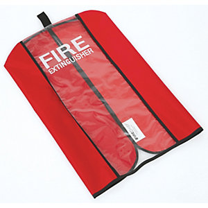 Medium Fire Extinguisher Cover (RPV2)