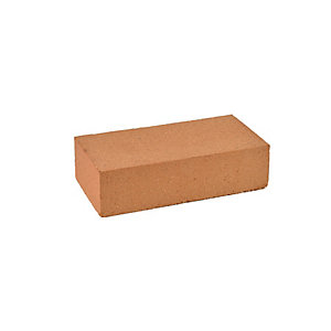 Hepworth Firebricks 230mm x 114mm x 64mm Y135