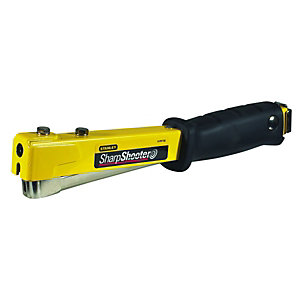 Stanley 0PHT150 Hammer Tacker