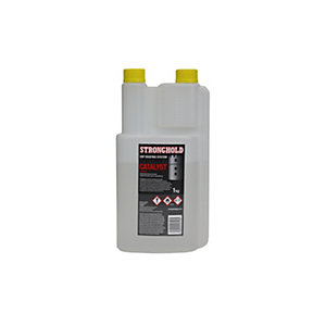 Bridgecat Fibre Glass Catalyst 1kg