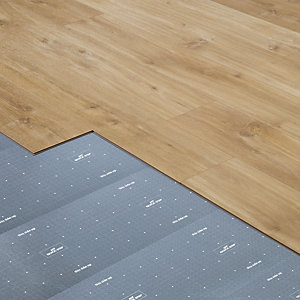 Quick Step Livyn Underlay 15m2 Coverage