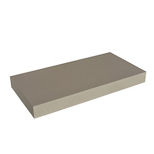 Recticel Powerdeck F Insulation Board 1200 x 600 x 110mm