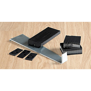 Quick Step Laminate Installation Tool Set Qstool