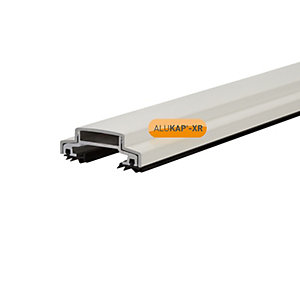 Alukap-XR 45mm Bar 3.6m