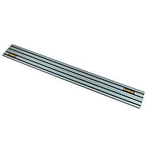 DeWalt 1.5m Guide Rail