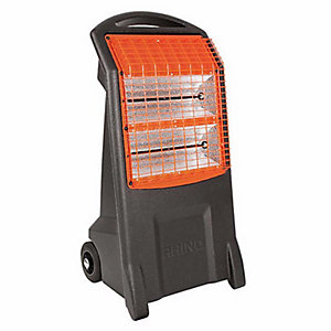Infrared Heater 3Kw 110V