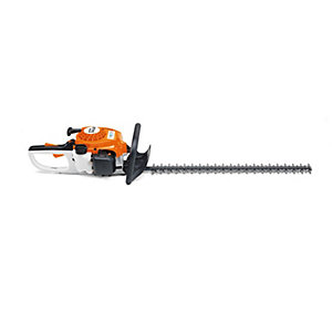 Stihl Petrol Hedge Trimmer HS45-24