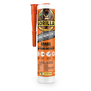 Gorilla Grab Adhesive 290 ml