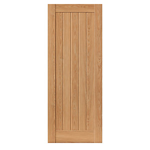Hudson Internal Laminate Prefinished Fire Door