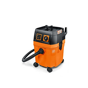 Fein Dustex Dust Extractor 35L - 110V L Class