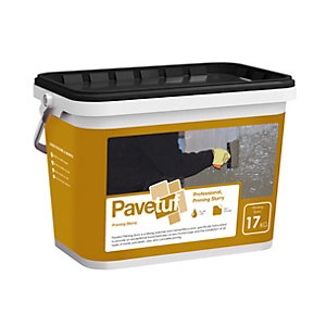 Pavetuf Priming Slurry 17kg