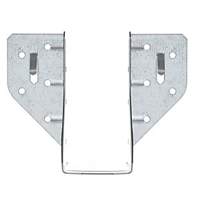 Simpson THM230/38 Mono Truss Hanger 38mm