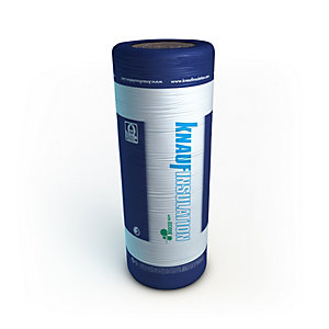 Knauf Insulation Acoustic Part Roll