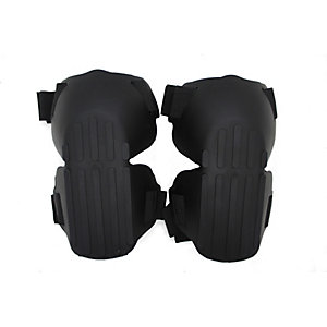 Armour Up Hard Shell Knee Pads