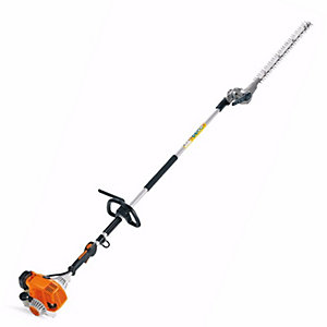 Hedge Trimmer Long Reach 2-Stroke