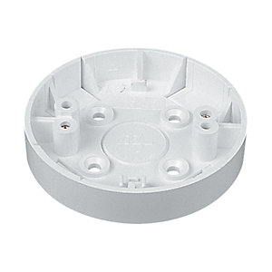 Ceiling Rose Adaptor